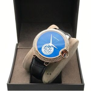 Brand new Luxury Watch